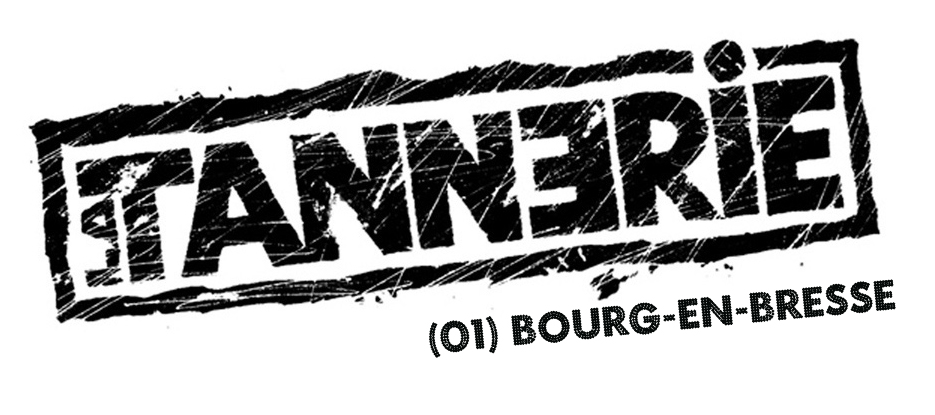 tannerie_bourg